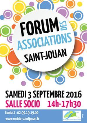 affiche forum2016 300