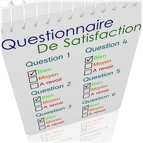 img-questionnaire